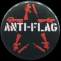 Placka 25 ANTI-FLAG sg