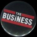 Placka 25 BUSINESS