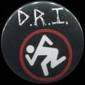Placka 25 D.R.I.