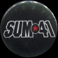 Placka 25 SUM 41