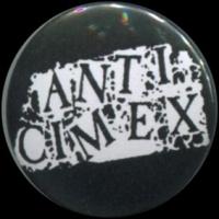 Placka 25 ANTI CIMEX