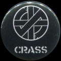 Placka 25 CRASS