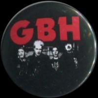 Placka 25 G.B.H.