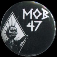 Placka 25 MOB 47