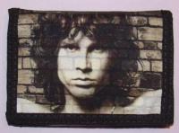 Peněženka DOORS Jim