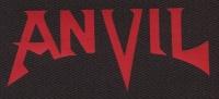 Nášivka ANVIL