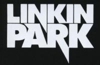 Nášivka LINKIN PARK