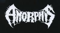 Nášivka AMORPHIS