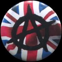 Placka 25 ÁČKO Brit