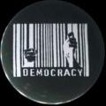 Placka 25 DEMOCRACY
