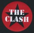 Zádovka CLASH star
