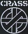Zádovka CRASS