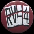 Placka 25 RV-4