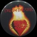 Placka 25 DREAM THEATER