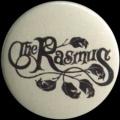 Placka 25 RASMUS