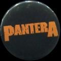 Placka 25 PANTERA