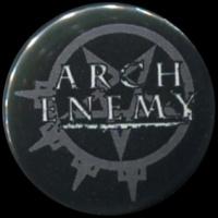 Placka 25 ARCH ENEMY