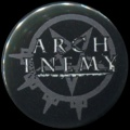 Placka 25 ARCH ENEMY