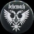 Placka 25 BEHEMOTH