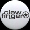 Placka 25 CLAWFINGER