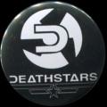 Placka 25 DEATHSTARS