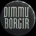 Placka 25 DIMMU BORGIR