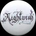 Placka 25 NIGHTWISH