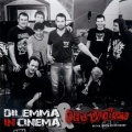 CD DILEMMA IN CINEMA / SEX DEVIANTS - split