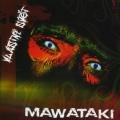 CD MAWATAKI vlastní svět