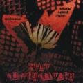 CD UCHÁZÍM / BLACK SPIRIT ROSE - split