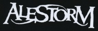 Nášivka ALESTORM