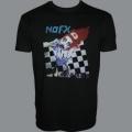 Tričko NOFX pump hm