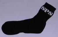 Ponožky SPS