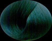 Barva na vlasy DIRECTIONS alpine green