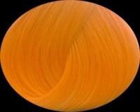 Barva na vlasy DIRECTIONS apricot
