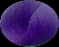 Barva na vlasy DIRECTIONS atlantic blue
