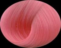 Barva na vlasy DIRECTIONS carnation pink