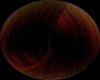 Barva na vlasy DIRECTIONS dark tulip