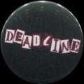 Placka 25 DEADLINE