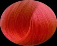 Barva na vlasy DIRECTIONS flamingo pink