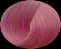 Barva na vlasy DIRECTIONS lavender