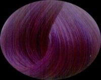 Barva na vlasy DIRECTIONS neon blue