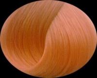 Barva na vlasy DIRECTIONS pastel pink