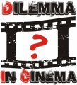 EP - DILEMMA IN CINEMA / STUCK IN MIND split