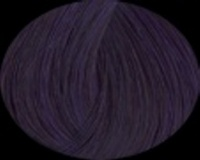 Barva na vlasy DIRECTIONS plum