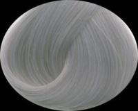 Barva na vlasy DIRECTIONS silver