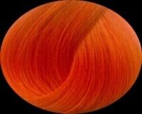 Barva na vlasy DIRECTIONS tangerine