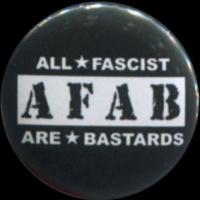 Placka 25 AFAB