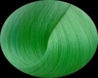 Barva na vlasy DIRECTIONS spring green