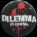 Placka 25 DILEMMA IN CINEMA